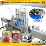 Cucitore automatico della latta