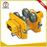 1 톤 Dhk 유형 고속 전기 체인 호이스트 또는 사슬 블럭