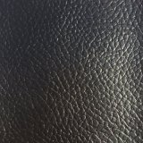 PVC Imitation Leather for Chair, Sofa