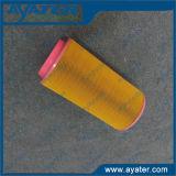 Copiare il compressore d'aria confrontano l'elemento 11323374 di filtrazione dell'aria