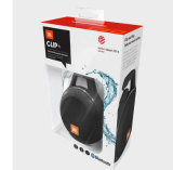 Altofalante portátil de Jbl do altofalante de Bluetooth do grampo de Jbl