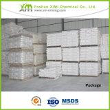 Carbonato di calcio del campione libero (CaCO3) per vernice