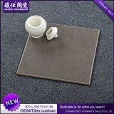 Плитка Foshan застекленная Juimics керамическая мраморный