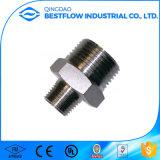150lbsステンレス鋼の管付属品