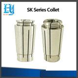 Anelli caldi della SK di alta precisione di vendite che macinano strumento