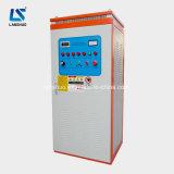 최신 판매 IGBT 감응작용 강철봉 난방 기계