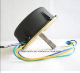 Электрический двигатель для водяной помпы (M12980-1)