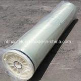 USAursprüngliche Dow RO-Membrane 4 Inch