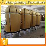 Silla barata del pabellón del sofá de la alta calidad (JC-K15)