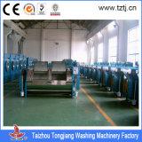 Gx-300kgの衣服の洗浄の製造業の機械装置か洗濯の洗濯機