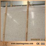 Mattonelle di marmo artificiali di pietra artificiali del marmo della lastra di multi colore