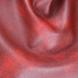 Fornecedor Especialista de PVC de imitação de couro para tecido de móveis (788 #)