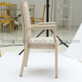 Cadeira barroca francesa da poltrona do fornecedor de China com Majlis