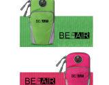 Передвижной мешок рукоятки для телефона и ключи для бежать (BF161028)