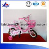 Kind-Fahrrad für 10 Jahre alte Kind-Fahrbaby-Fahrrad-