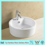 Ovs China fabrica Wash Basin em Indian