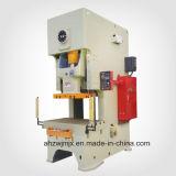 Las series Jh21 abren la prensa de potencia fija del alto rendimiento de la plataforma