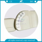 (AG-BY009) 다기능 전기 ICU 침대를 무겁게 하기