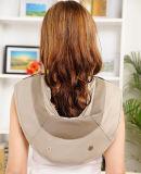 Vibración Fat Burning cuello y hombro masajeador