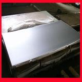 Polaco inoxidable 4k 8k de la placa de acero de AISI 630