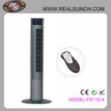 Вентилятор башни 46 дюймов с дистанционным управлением с отметчиком времени