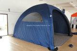 Ereignis-kampierendes Zelt-aufblasbares Festzelt für Partei