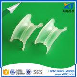 ISO9001: 2008 Plastic Zadel Intalox