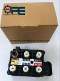O valor do solenóide da suspensão do ar OE#2123200358 cabe Mercedes W221 W251
