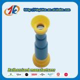 고품질 판매를 위한 Foldable 망원경 장난감