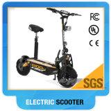 2000 scooters électriques de watt