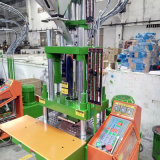 Beste Preis-Spritzen-Maschine für Plastikbefestigung