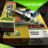 Fiche Zfr6X de bobine d'allumage de Stihl de vortex d'international pour Ngk Zfr5fix-11, Denso Ik20L 5358