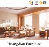 Muebles modernos del hotel de los surtidores de los muebles de la hospitalidad (HD619)