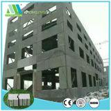 Comitato di parete isolato strutturale del panino del cemento di ENV per la Camera prefabbricata