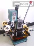 TAM-170-c Manual de Alta Calidad Automático Mini Estampado en Caliente Proveedor