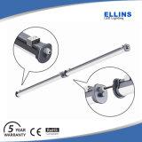 60cm 120cm 150cm IP67 impermeabilizzano la garanzia della lampada 5year del LED