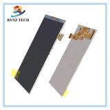 Экран касания LCD мобильного телефона для агрегата цифрователя экрана дисплея Samsung I9060I I9060