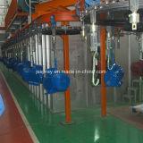 高品質の自動か手動ペンキの噴霧装置