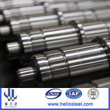 Штанга обслуживания жары главным образом оси механических инструментов стальная