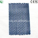 Anti couvre-tapis de douche de glissade/non couvre-tapis de glissade