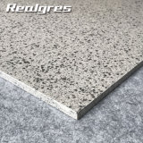 2017 carrelages Polished de marbre de Faux d'usine d'approvisionnement de seule pleine de corps glissade chaude non