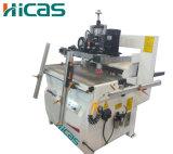 De aangepaste Machine van de Boring van het Kruippakje van 13mm