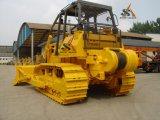 Bulldozer mobile del cingolo del bulldozer della terra della foresta da vendere il bulldozer della Cina