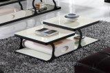 가정용품 형식에 의하여 인쇄되는 강화 유리 가구