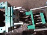 Constructeur de plastique de moulage par injection, fournisseur principal de Foboha, Lumberg, Hirose