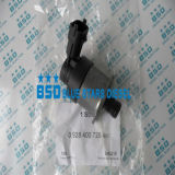 Válvula de medida de combustível genuína 0 de Bosch 928 400 728