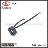 Кабель теней педали сборок кабеля радиотехнической аппаратуры Kinkong изготовленный на заказ собирает