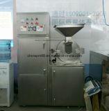 중국 나물 약 Pulverizer 기계 (30B, 40B, 60B)
