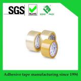 "Dar salida a 2 la "" primer cinta adhesiva redonda del embalaje de la calidad BOPP"