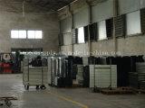 Ventilador de ventilação do ventilador de ventilação axial do Worshop industrial Ventilador de exaustão